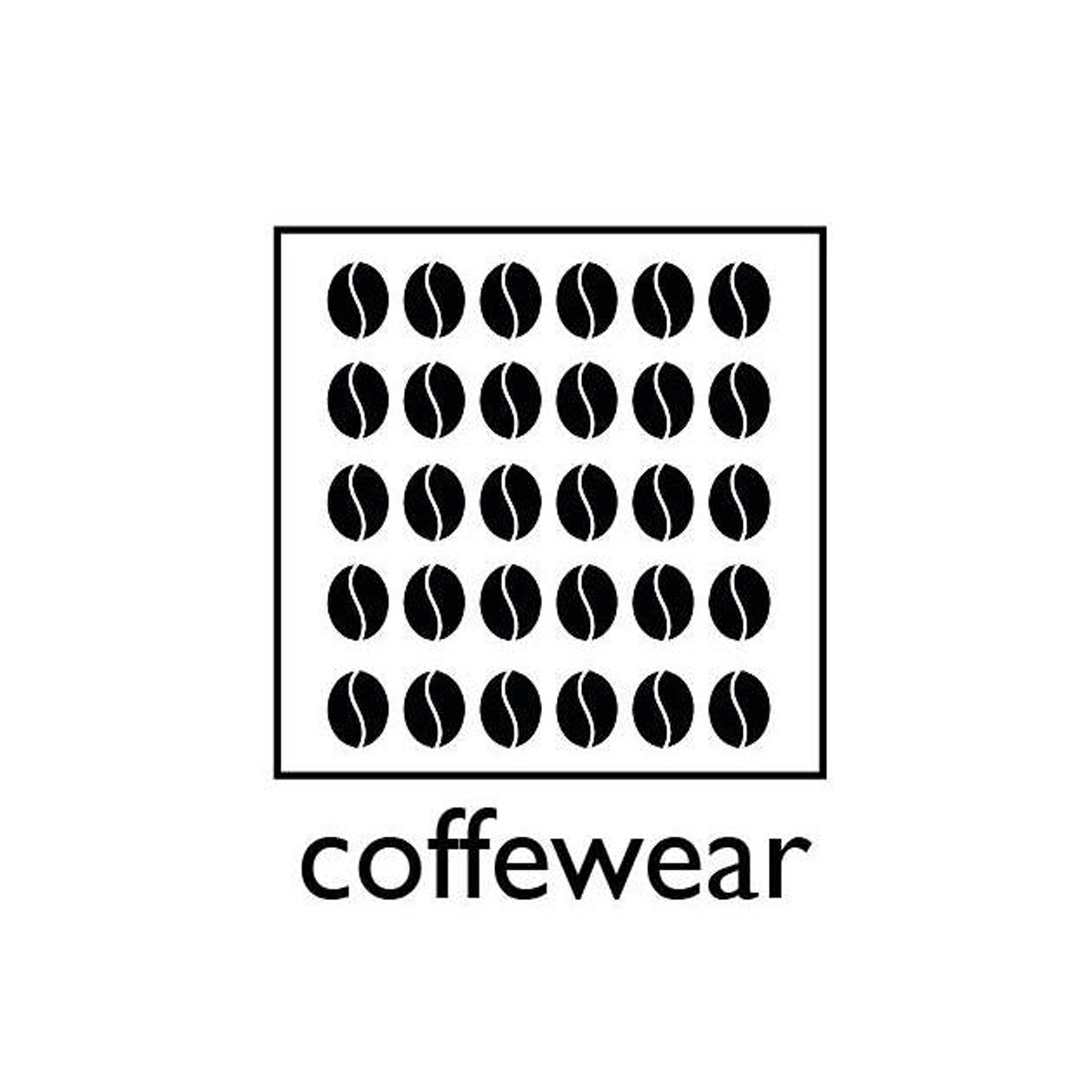Coffewear