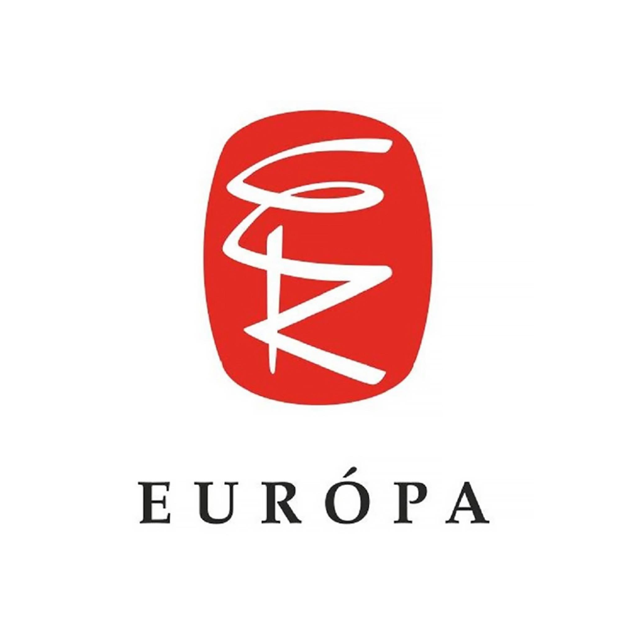 Európa Kiadó
