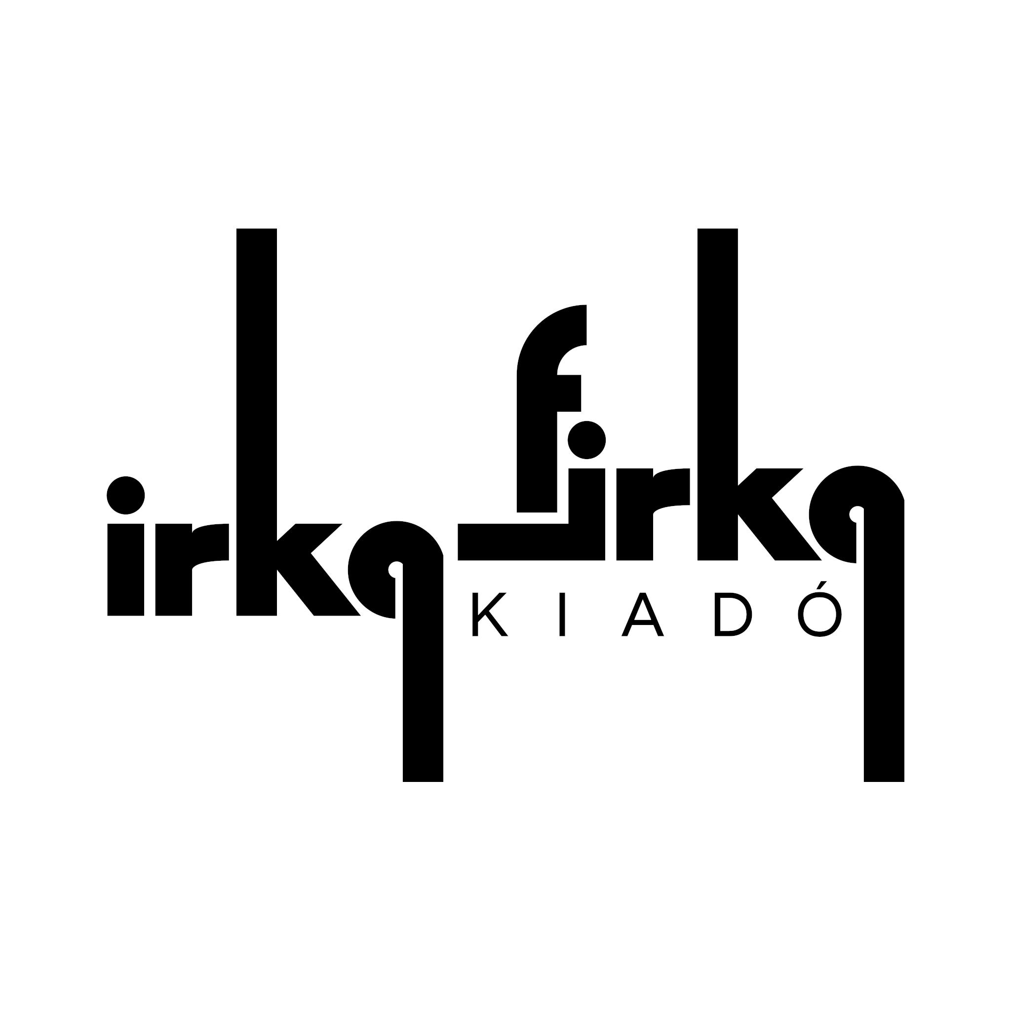 Irka Firka