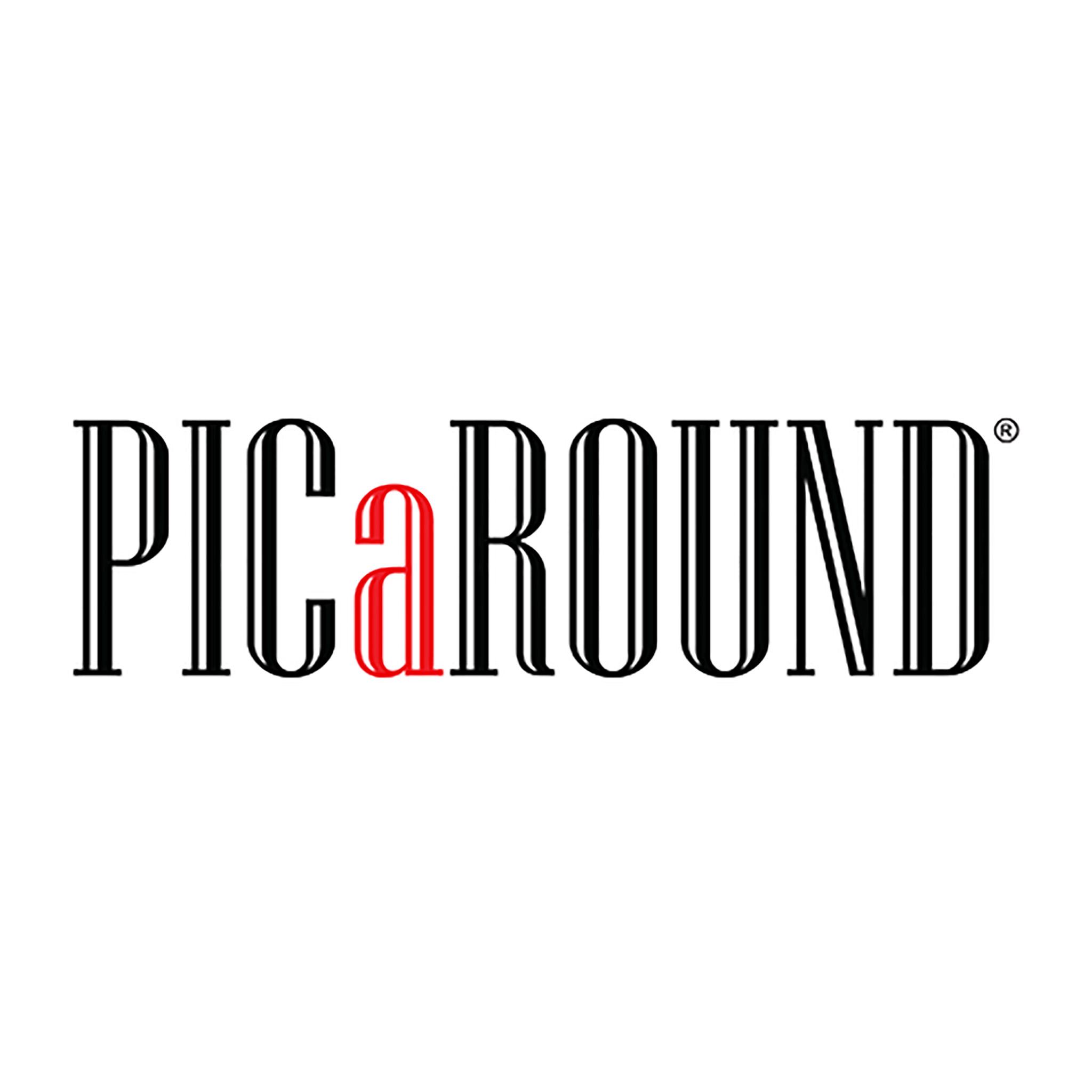 PICaROUND