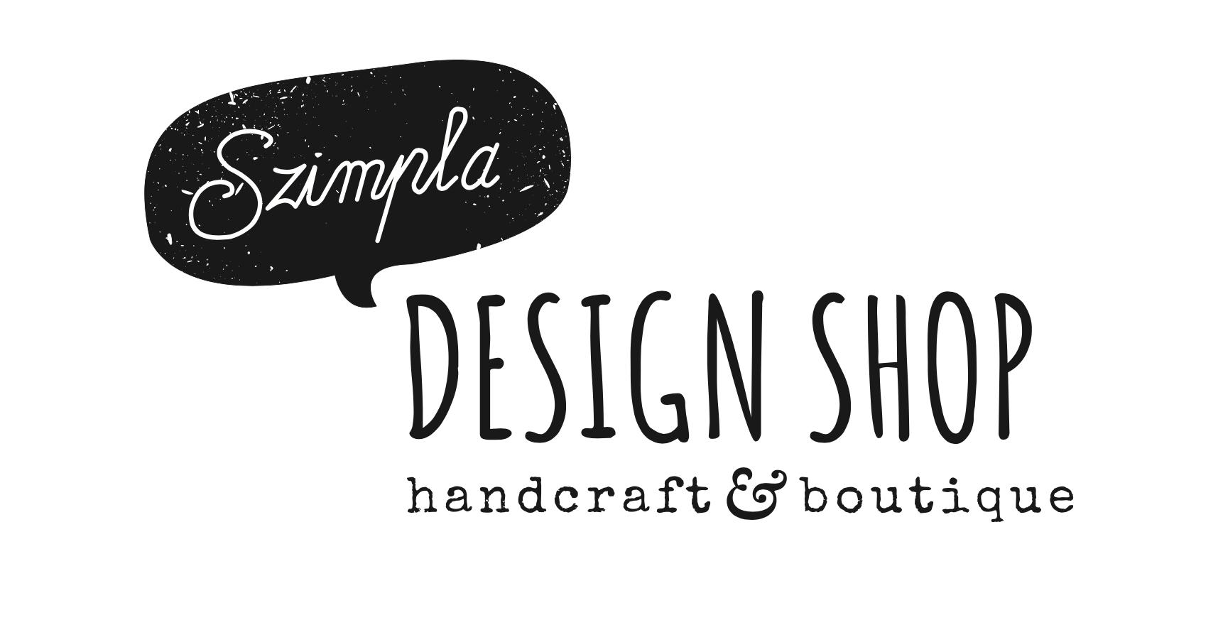 szimpladesign.com