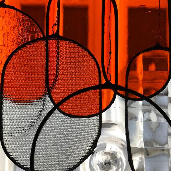 Üveg fénycsapda - Urban