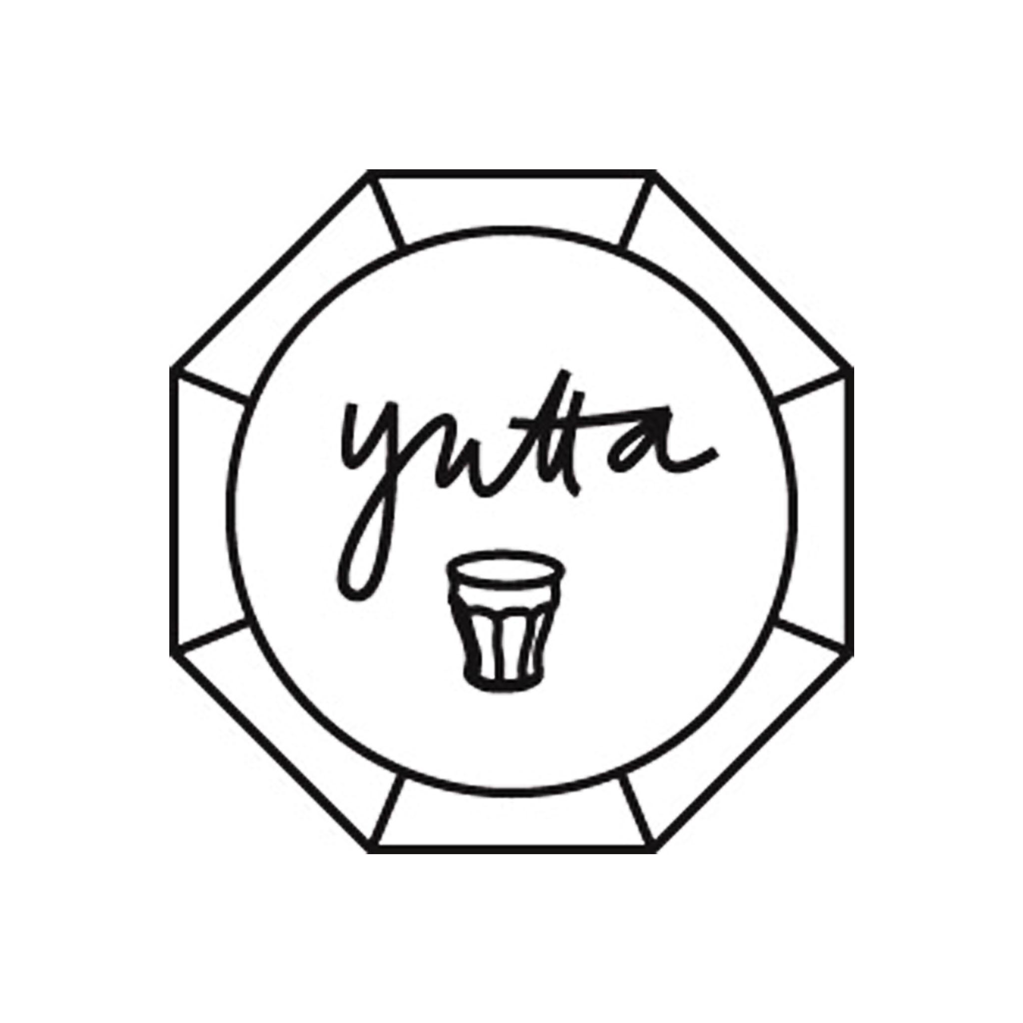 YUTTA design